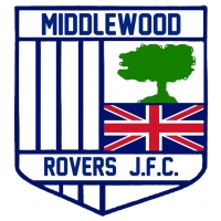 Middlewood Rovers