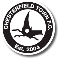 Chesterfield Town