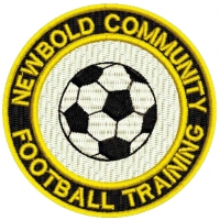 Newbold Community Football Training