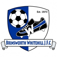 Brinsworth Whitehill