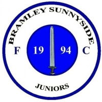 Bramley Sunnyside Juniors