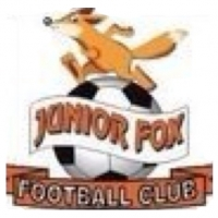 Junior Fox FC