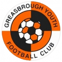 Greasbrough youth fc