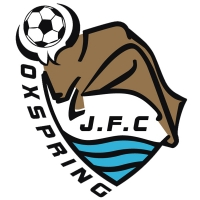 Oxspring Junior Football Club