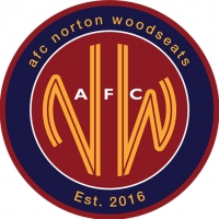 AFC Norton Woodseats