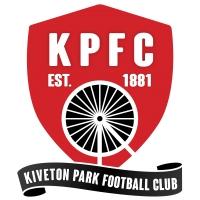 Kiveton Park FC