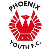 Phoenix Youth