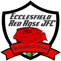 Ecclesfield Red Rose