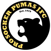 Pro Socker Pumas