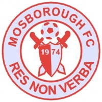 Mosborough FC