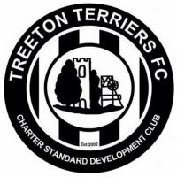 Treeton Terriers