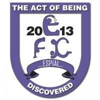 Espial FC