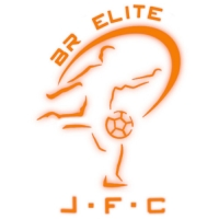 BR Elite JFC