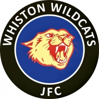 Whiston Wildcats