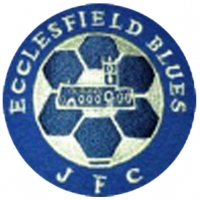 Ecclesfield Blues JFC