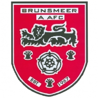 Brunsmeer Athletic