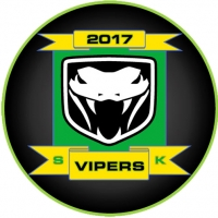 SK Vipers