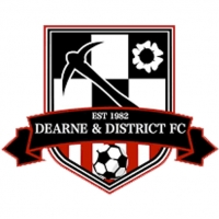 Dearne & District