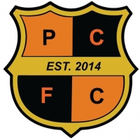 Pilsley Community Football Club