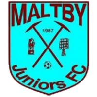 Maltby Juniors