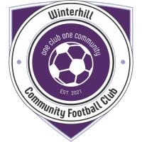 Winterhill Community FC