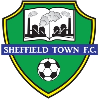 Sheffield Town FC