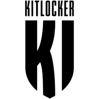 Kitlocker Juniors FC