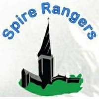 Spire Rangers JFC