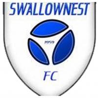 Swallownest FC