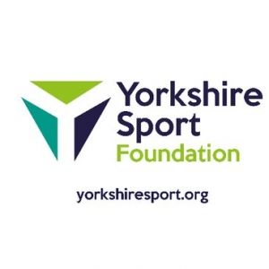 Yorkshire Sport Foundation Coaching Bursaries Available