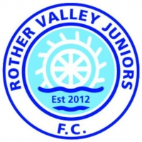 Rother Valley Juniors FC