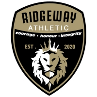 Ridgeway Athletic Juniors