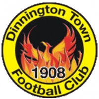 Dinnington Town Juniors