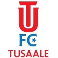 Tusaale United JFC