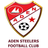 Aden Steelers