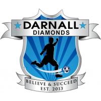 Darnall Diamonds