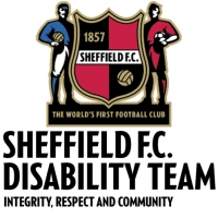 Sheffield FC Disability