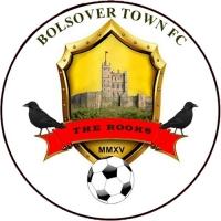 Bolsover Town