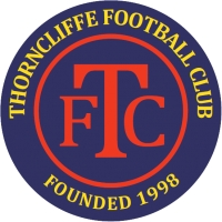 Thorncliffe FC