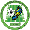 Wingerworth Junior Sports Association