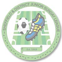 Rotherham United Junior Disability FC